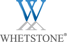 Whetstone Inc.