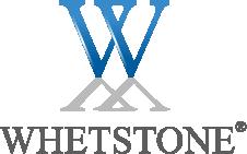 Whetstone Inc.