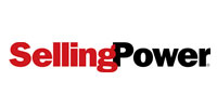 selling-power