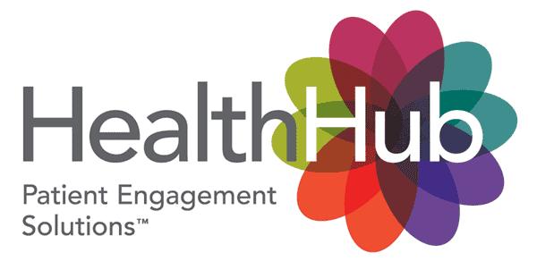 HealthHub_Logo